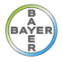 Grants4Apps 2014 Bayer